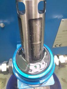 oil-filter-magnetic